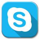 Apps-Skype-icon