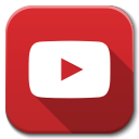 Apps-Youtube-icon