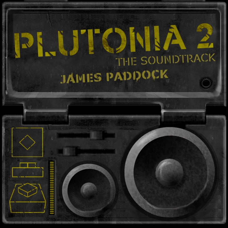 Plutonia 2
