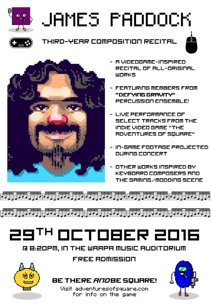 recital-poster-2016