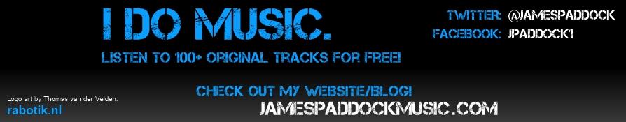 YouTube dun goofed again – James Paddock Music